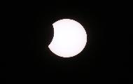 veclipsesoleil2015