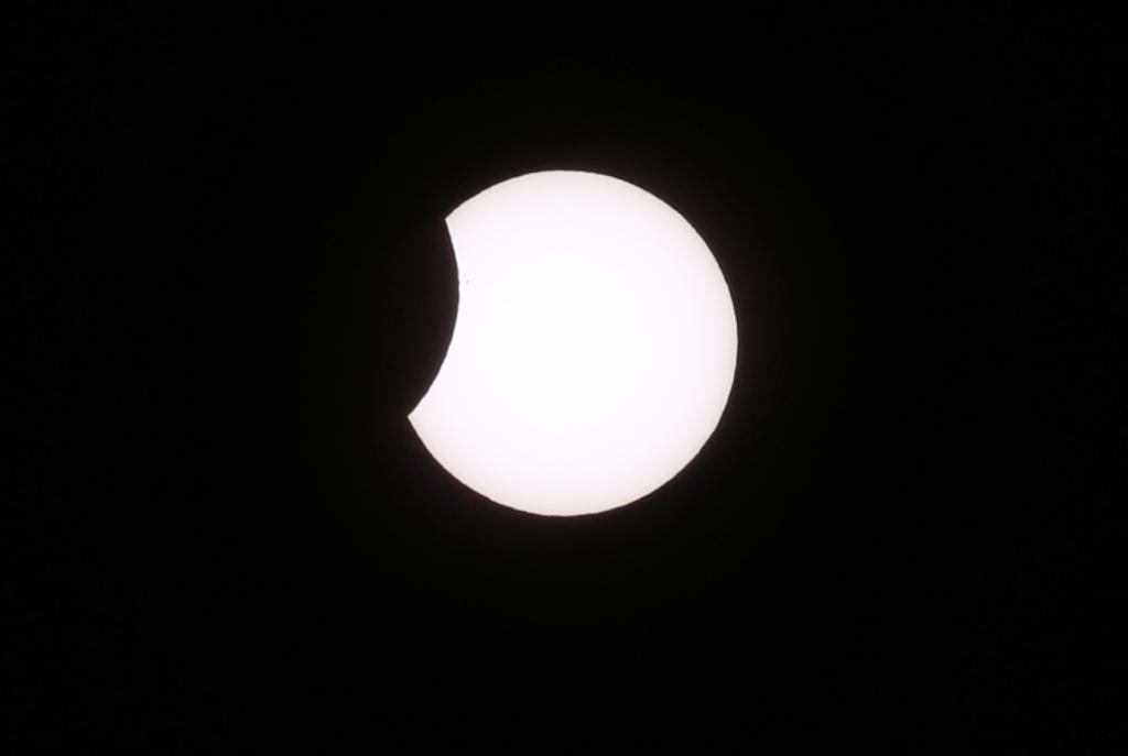 eclipsesoleil2015